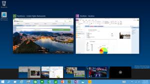VirtualDesktop2