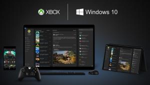 Xbox_3