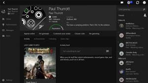 Xbox_Score