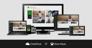 OneDrive-Xbox_music
