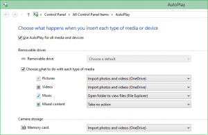 OneDrive_AutoPlay