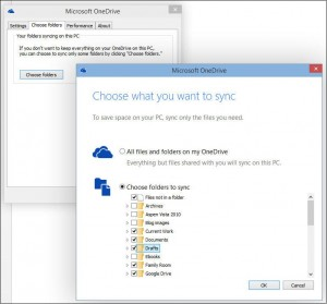 OneDrive_ChooseFolders_New