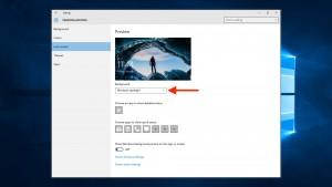 windows-10-settings-lock-screen