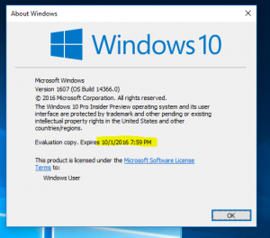 announcing-windows-10-insider-preview-build-14366